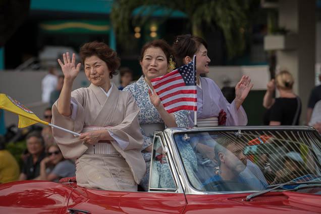 Honolulu-Festival-Parade-fokopoint-1271 Honolulu Festival Grand Parade 2019