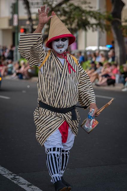 Honolulu-Festival-Parade-fokopoint-1341 Honolulu Festival Grand Parade 2019