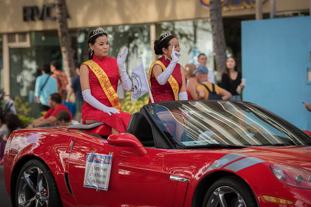 Honolulu-Festival-Parade-fokopoint-1364 Honolulu Festival Grand Parade 2019