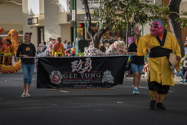Honolulu-Festival-Parade-fokopoint-1375 Honolulu Festival Grand Parade 2019