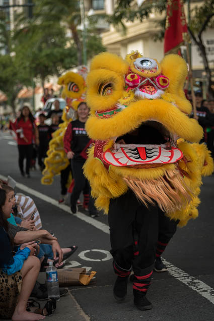 Honolulu-Festival-Parade-fokopoint-1404 Honolulu Festival Grand Parade 2019