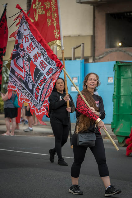 Honolulu-Festival-Parade-fokopoint-1407 Honolulu Festival Grand Parade 2019