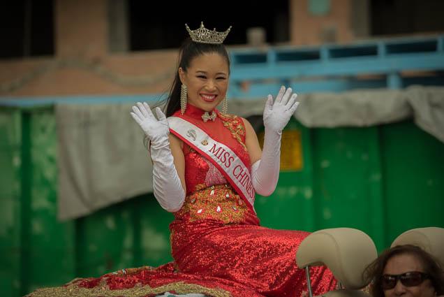 Honolulu-Festival-Parade-fokopoint-1416 Honolulu Festival Grand Parade 2019