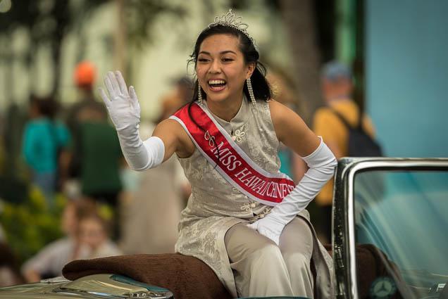 Honolulu-Festival-Parade-fokopoint-1422 Honolulu Festival Grand Parade 2019