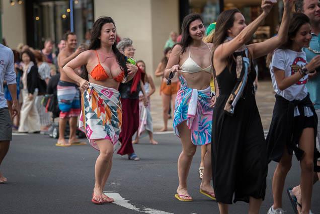 Honolulu-Festival-Parade-fokopoint-1451 Honolulu Festival Grand Parade 2019