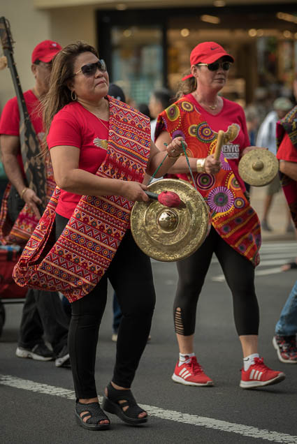 Honolulu-Festival-Parade-fokopoint-1504 Honolulu Festival Grand Parade 2019