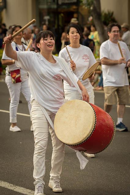 Honolulu-Festival-Parade-fokopoint-1580 Honolulu Festival Grand Parade 2019