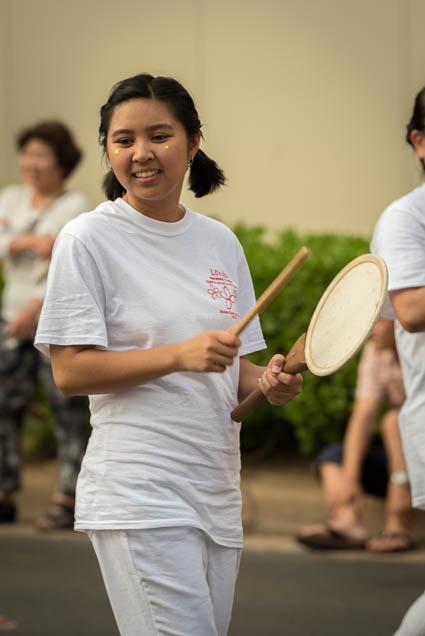 Honolulu-Festival-Parade-fokopoint-1581 Honolulu Festival Grand Parade 2019