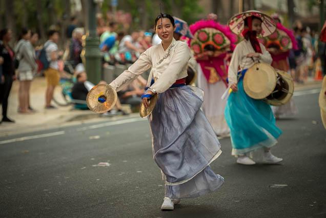 Honolulu-Festival-Parade-fokopoint-1698 Honolulu Festival Grand Parade 2019