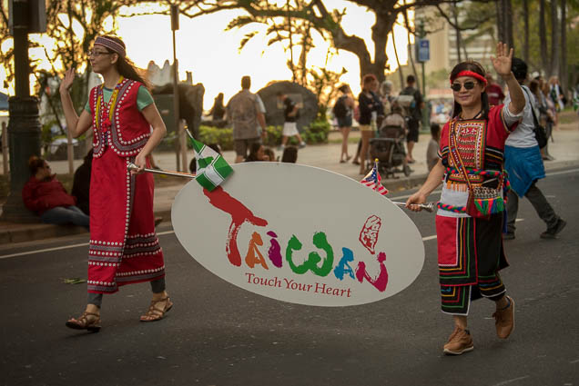 Honolulu-Festival-Parade-fokopoint-1779 Honolulu Festival Grand Parade 2019