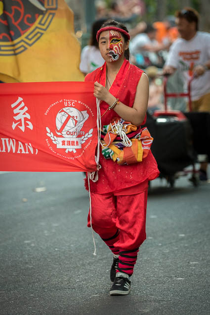 Honolulu-Festival-Parade-fokopoint-1783 Honolulu Festival Grand Parade 2019
