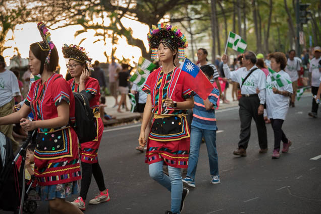 Honolulu-Festival-Parade-fokopoint-1796 Honolulu Festival Grand Parade 2019