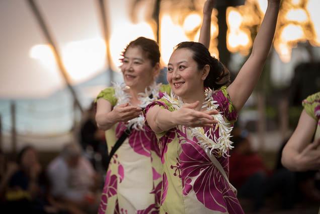 Honolulu-Festival-Parade-fokopoint-1825 Honolulu Festival Grand Parade 2019