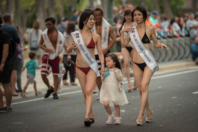 Honolulu-Festival-Parade-fokopoint-1835 Honolulu Festival Grand Parade 2019
