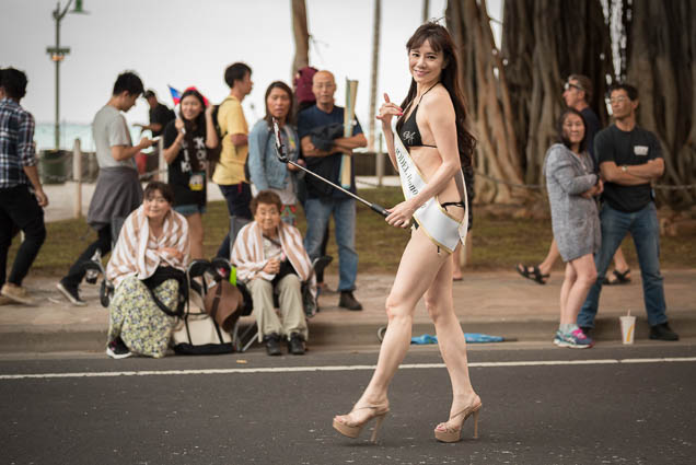 Honolulu-Festival-Parade-fokopoint-1843 Honolulu Festival Grand Parade 2019