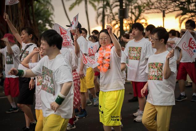 Honolulu-Festival-Parade-fokopoint-1863 Honolulu Festival Grand Parade 2019