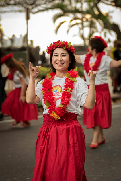 Honolulu-Festival-Parade-fokopoint-1895 Honolulu Festival Grand Parade 2019