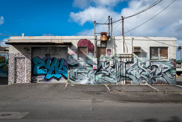 kakaako-street-art-honolulu-fokopoint-1055 Kaka'ako Street Art March 2019