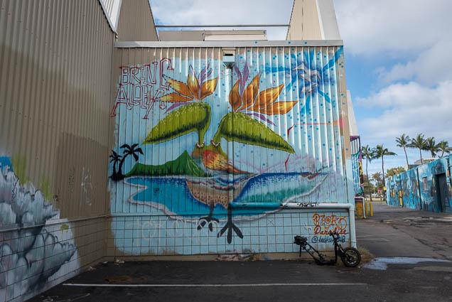 kakaako-street-art-honolulu-fokopoint-1061 Kaka'ako Street Art March 2019
