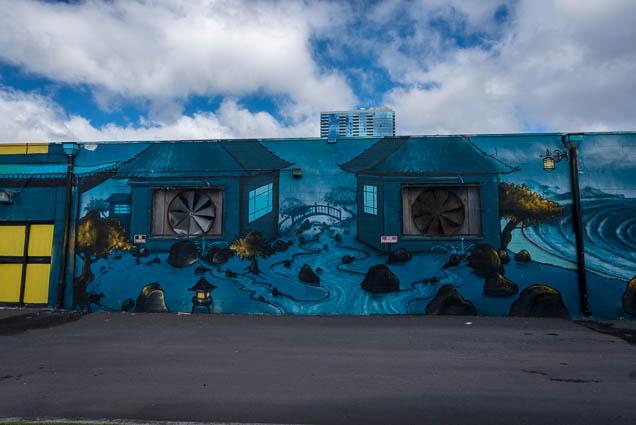 kakaako-street-art-honolulu-fokopoint-1082 Kaka'ako Street Art March 2019