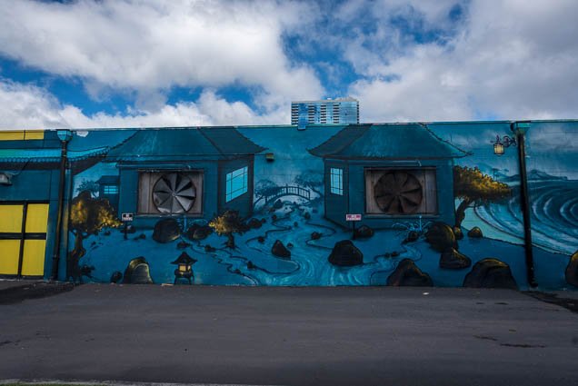 kakaako-street-art-honolulu-fokopoint-1082 Kaka'ako Street Art March 2019