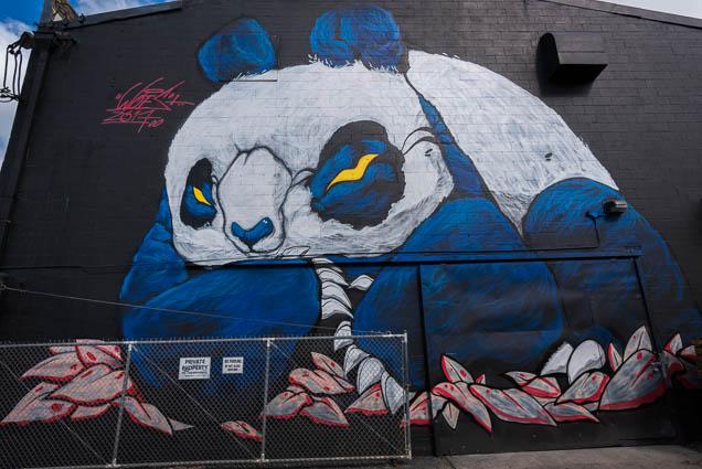 kakaako-street-art-honolulu-fokopoint-1098 Kaka'ako Street Art March 2019