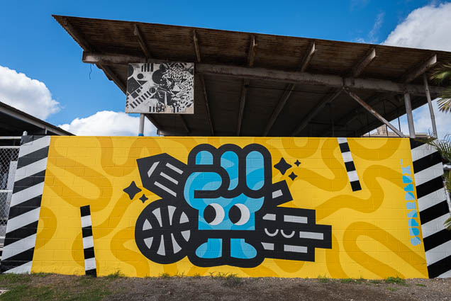 kakaako-street-art-honolulu-fokopoint-1107 Kaka'ako Street Art March 2019