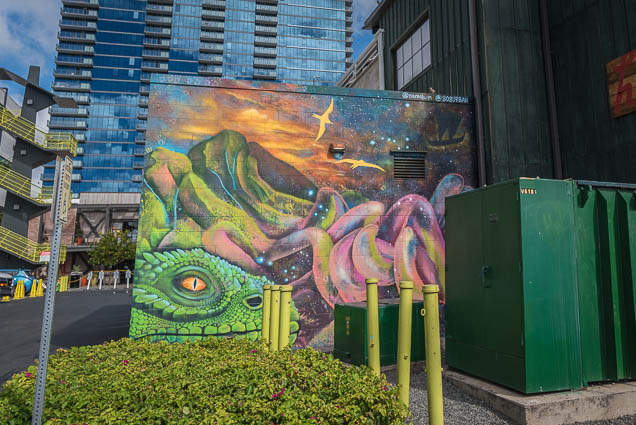 kakaako-street-art-honolulu-fokopoint-1124 Kaka'ako Street Art March 2019