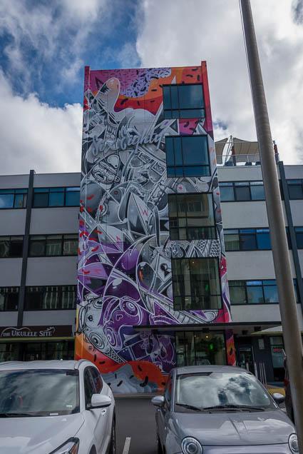 kakaako-street-art-honolulu-fokopoint-1131 Kaka'ako Street Art March 2019