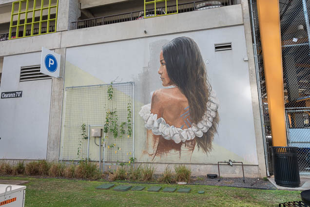 kakaako-street-art-honolulu-fokopoint-1134 Kaka'ako Street Art March 2019
