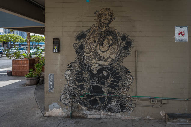 kakaako-street-art-honolulu-fokopoint-1139 Kaka'ako Street Art March 2019