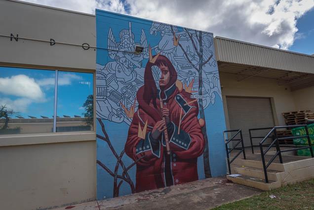 kakaako-street-art-honolulu-fokopoint-1145 Kaka'ako Street Art March 2019