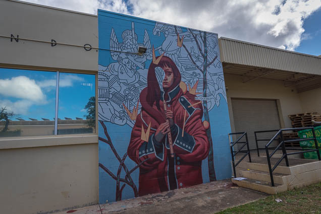kakaako-street-art-honolulu-fokopoint-1145 Kaka'ako Street Art March 2019