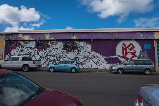 kakaako-street-art-honolulu-fokopoint-1152 Kaka'ako Street Art March 2019