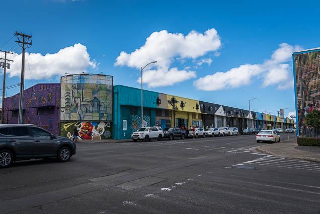 kakaako-street-art-honolulu-fokopoint-1153 Kaka'ako Street Art March 2019