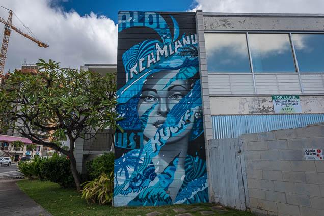kakaako-street-art-honolulu-fokopoint-1156 Kaka'ako Street Art March 2019