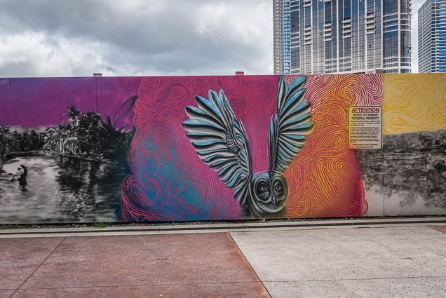 kakaako-street-art-honolulu-fokopoint-1191 Kaka'ako Street Art March 2019