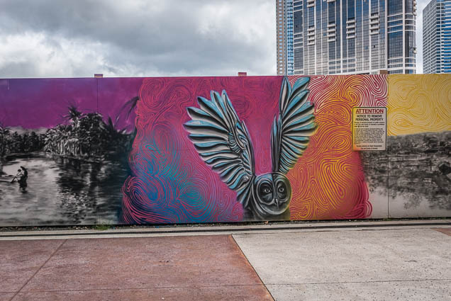 kakaako-street-art-honolulu-fokopoint-1191 Kaka'ako Street Art March 2019