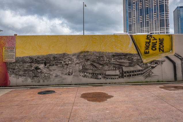 kakaako-street-art-honolulu-fokopoint-1194 Kaka'ako Street Art March 2019