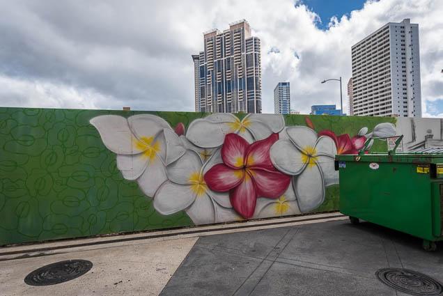 kakaako-street-art-honolulu-fokopoint-1196 Kaka'ako Street Art March 2019
