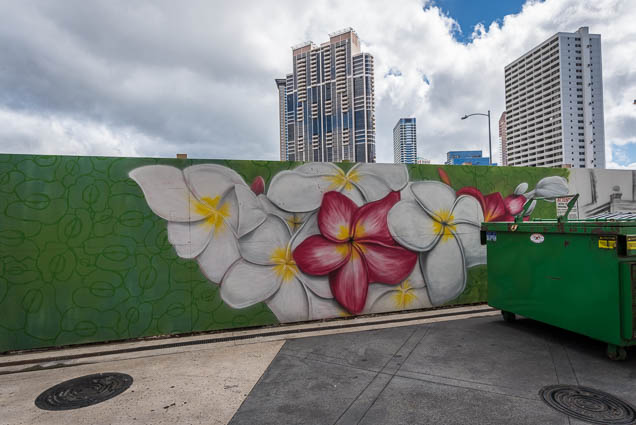 kakaako-street-art-honolulu-fokopoint-1196 Kaka'ako Street Art March 2019