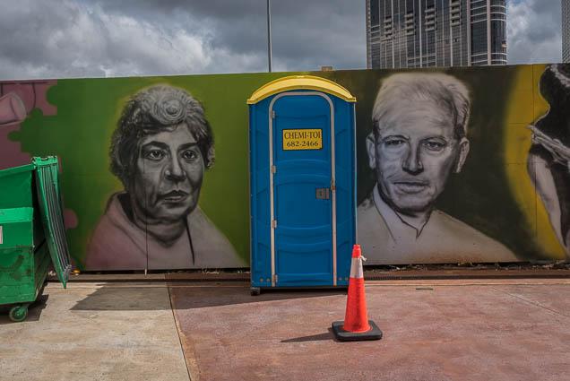 kakaako-street-art-honolulu-fokopoint-1198 Kaka'ako Street Art March 2019