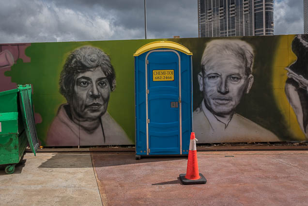 kakaako-street-art-honolulu-fokopoint-1198 Kaka'ako Street Art March 2019