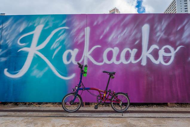 kakaako-street-art-honolulu-fokopoint-1208 Kaka'ako Street Art March 2019