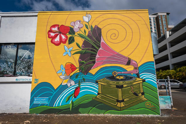 kakaako-street-art-honolulu-fokopoint-1216 Kaka'ako Street Art March 2019