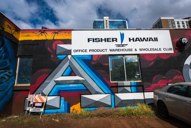 kakaako-street-art-honolulu-fokopoint-1220 Kaka'ako Street Art March 2019