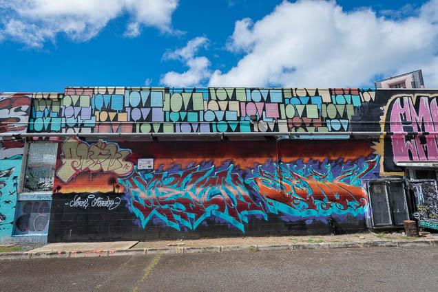 kakaako-street-art-honolulu-fokopoint-1224 Kaka'ako Street Art March 2019