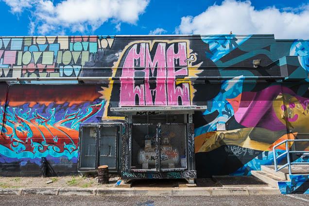 kakaako-street-art-honolulu-fokopoint-1225 Kaka'ako Street Art March 2019