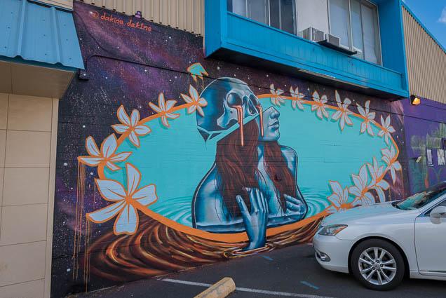 kakaako-street-art-honolulu-fokopoint-1227 Kaka'ako Street Art March 2019