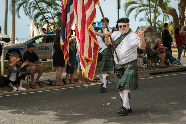 st-patricks-day-parade-honolulu-2019-fokopoint-2070 Honolulu St Patrick's Day Parade 2019